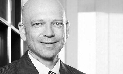 Reto Ineichen, CEO - Alpinum Investment Management AG